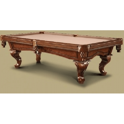 Legacy Mallory Pool Table