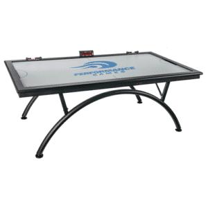 Slick Ice Air Hockey Table