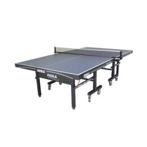 JOOLA Tour 2500 Table with Net