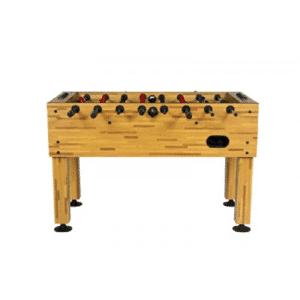 Legacy Heritage Foosball Table