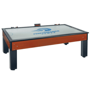 Blade Rush 2 Air Hockey Table