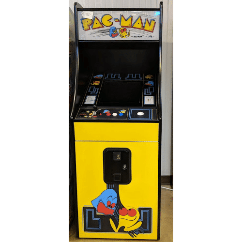 galaga pac-man 60 in 1