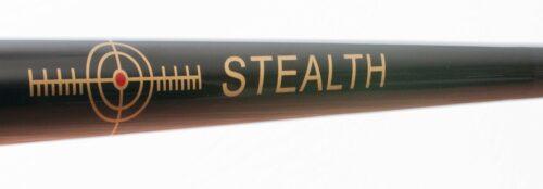 Stealth Cues