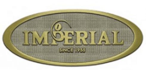 imperial usa logo