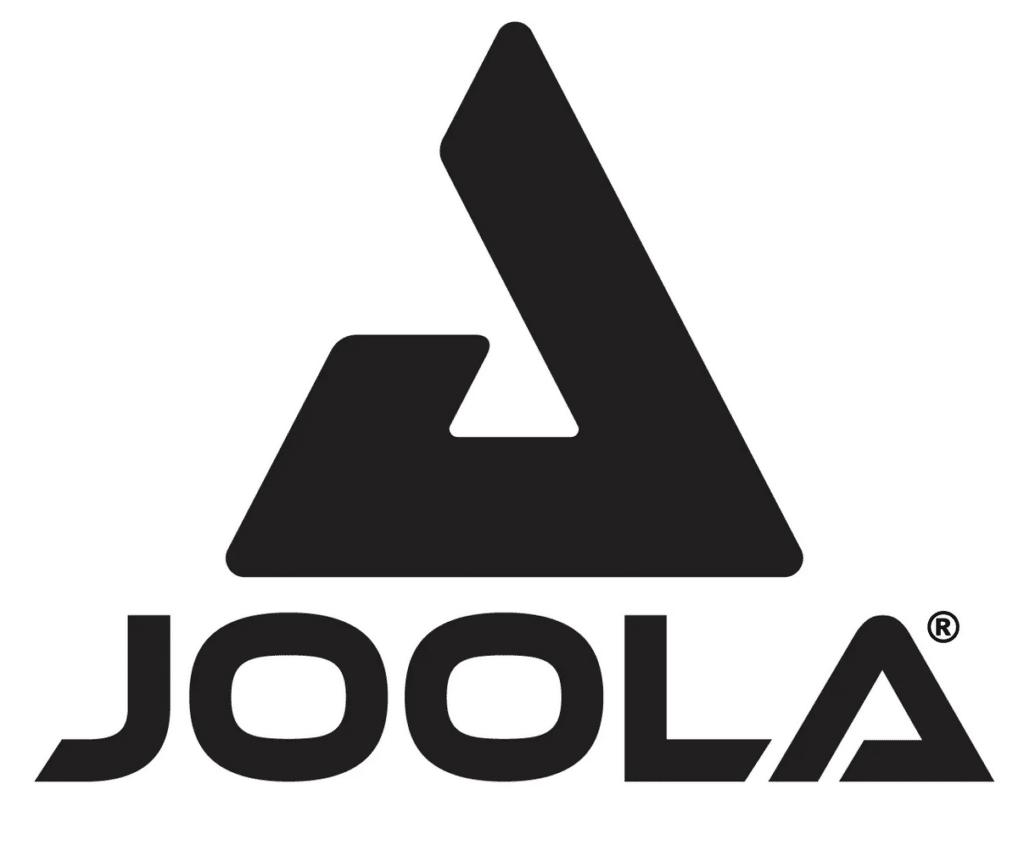 JOOLA stack logo
